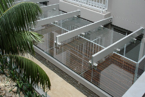 Roofs for Glass roof design
